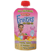 Fruities On The Go-Tangled-