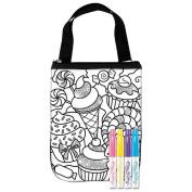 Mine to Colour Glitterazzi - Sling Bag
