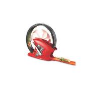 Hot Wheels Super Launcher Trackset