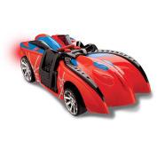 Hot Wheels Stunner Cars - Creature Crawlers