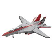 Revell F-14 Tomcat 1:100 Scale Snaptite Model Kit