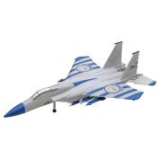 Revell F-15 Eagle 1:100 Scale Snaptite Model Kit