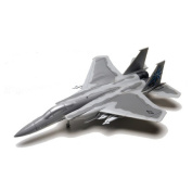 Revell 1:100 Scale Model Aircraft Kit - F-15 Eagle