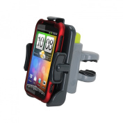 BRICA Phone Pod(TM) Phone Holder