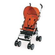 Chicco Capri Stroller - Tangerine