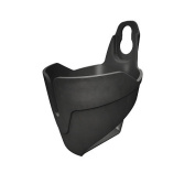 Phil & Teds Mountain Buggy Cup Holder