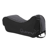 Quinny Zapp Xtra Travel Bag