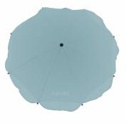 Inglesina Stroller Parasol - Silver