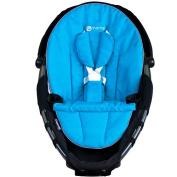 Origami Colour Kit Stroller Kit - Blue