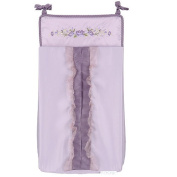 FAO Schwarz Heatherly Nappy Stacker