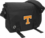 Messenger Bag Collegiate Series University of Tennessee