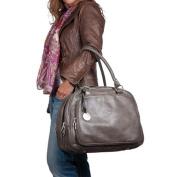 Lassig Tender Multizip Changing Bag