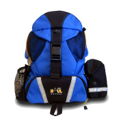 Short Haul Sherpa Nappy Backpack