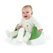 Mamas & Papas Baby Snug - Green