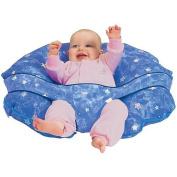 Leachco Le' Cuddler Infant Support Pillow
