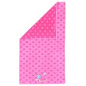 BabyShop Super Towel - Snail