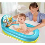 Disney Pooh Inflatible Tub