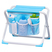 Summer Infant Tub Seat and Organiser