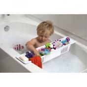 KidCo Bath Storage Basket, 1 Each