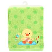BabyShop Super Towel - Duck