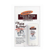 Palmers Lil Face Butter