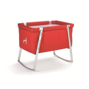 """Bellemont Cradle and Babyhome Dream """""""