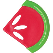 Dr. Brown's Coolees Soothing Teether, Watermelon
