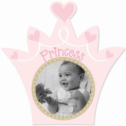 Pearhead Princess Picture Frame