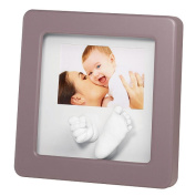 Baby Art Contemporary Photo Sculpture Frame