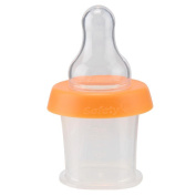 Safety 1st Bottle Med Dispenser
