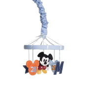 Mickey Mouse Mobile