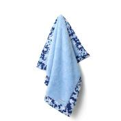 Baby Star Poodle Blanket - Staroflauge
