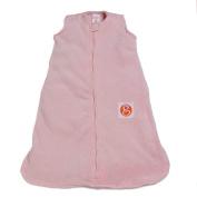 Gunamuna Gunapod Wearable Baby Sleepsack