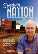Sporting Nation [Region 4]