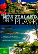 Best of New Zealand on a Plate [Region 4]