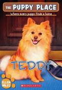 Teddy (Puppy Place)