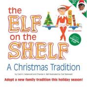 The Elf on the Shelf (Girl)