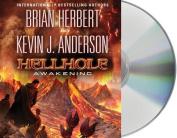 Hellhole: Awakening [Audio]