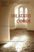 Dilatato Corde