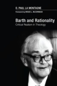 Barth and Rationality