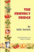 The Friendly Fridge