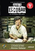 Pablo Escobar [Spanish]