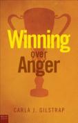 Winning Over Anger