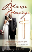 Marriage in the Mirror