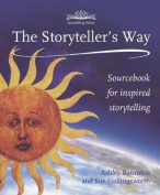 The Storytellers Way,