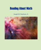 Reading About Math