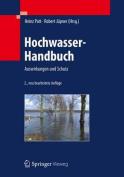 Hochwasser-Handbuch [GER]