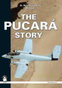 The Pucara Story