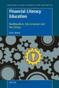 Financial Literacy Education