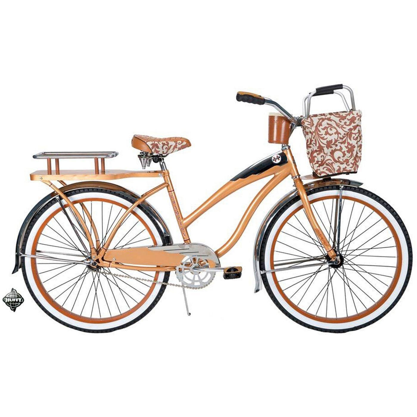 Huffy bikes nz